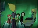New Order Lyoko gang image 1