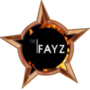 Welcome to the FAYZ