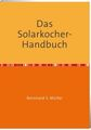 Das Solarkocher Handbuch .jpg
