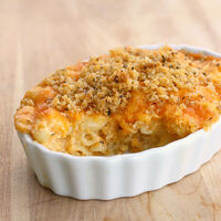 Macaroni-and-cheese-homemade