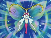 Sailormoonbutterfly