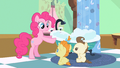 Pinkie Pie all ready S2E13.png