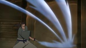 Kenjutsu - Jutsus com Espada 300px-Hadan_%28Tatewaki%29