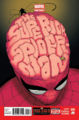 Superior Spider-Man Vol 1 9.png