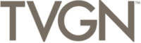 TVGN logo 2013