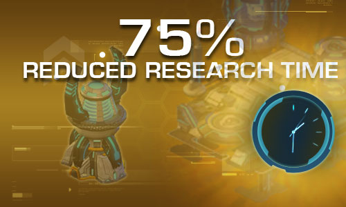 75-percent-reduced-research-time