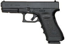 Glock22