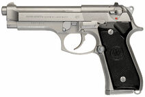Beretta-Inox