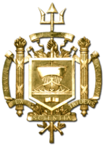 USNA Gold Seal