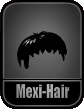 Mexihair