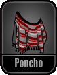 Poncho