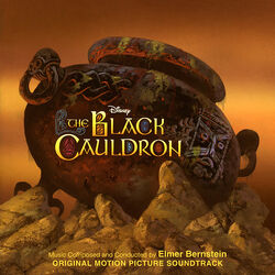 Blackcauldron2012