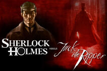 Sherlock-holmes-vs-jack-the-ripper