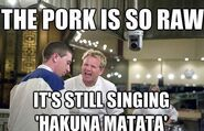 Gordon-Ramsay-MEME 1