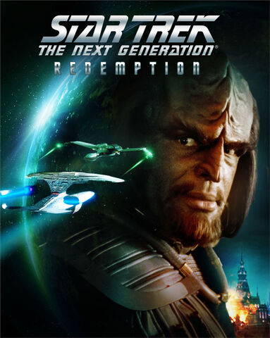 383px-Redemption_Blu-ray_cover.jpg