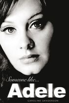 Someone Like Adele