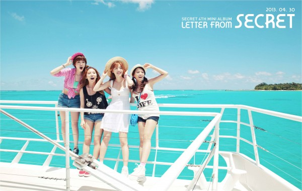 20130429 SECRET-600x380