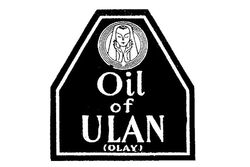 Olay-ulan
