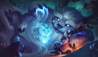 Nunu OriginalSkin