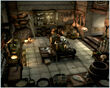 Alexandria-Castle-Kitchen-FFIX