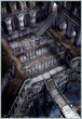 Alexandria-Castle-Basement-FFIX