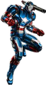 War Machine-Iron Patriot.png