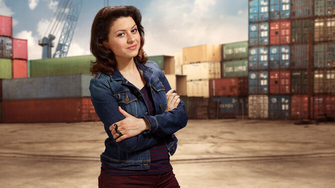 S4 Maeby (02)