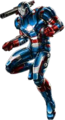 Iron Patriot Armor.png