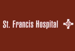 St. Francis Hospital