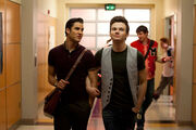 Klainearebeautifulmofos