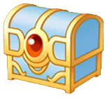 KSqSq Treasure Chest