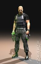 Tom-Clancys-Splinter-Cell-Double-Agent-PC-2