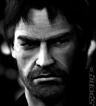 Tom-Clancys-Splinter-Cell-Double-Agent-PC-3