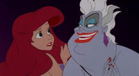 Little-mermaid-disneyscreencaps.com-4740