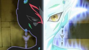 Yugioh Zexal Featured Duel start from EP 100 to EP 109 300px-ZEXAL_Episode_102