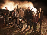 Falling-Skies 5 Cast PH-Frank-Ockenfels 20667 001 0205 R