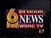 WBRC-FOX6News-Open96