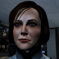Anneliese bryson ME3 boxshot.png