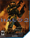 Halo 2 Button