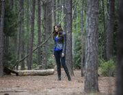 Katherine4x222