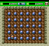Bomberman &#039;93 (U)-004