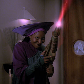 Guinan (2367)