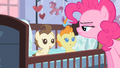 Pinkie Pie now you two S2E13.png