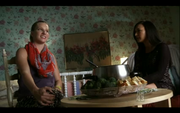 FF2 brittana