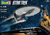Revell Model Kit 04882 USS Enterprise Alternate 2013