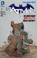 Batman Vol 2-20 Cover-1