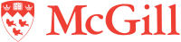 200px-McGill Wordmark svg