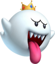 King Boo