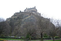 Castle &amp; Castle Rock 2