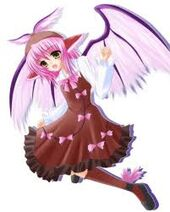 Mystia 9